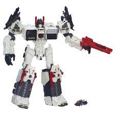amazon us black friday sales amazon com transformers generations titan class metroplex with