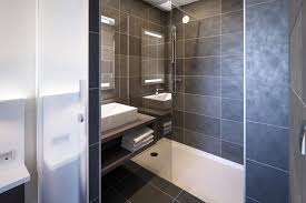 chambre de commerce troyes hotel kyriad troyes centre booking com