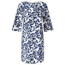 dress pattern john lewis sewing patterns simplicity vogue patterns john lewis