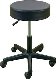 Rolling Bar Stool French Creek Medical Equipment Supplies And Apparel