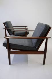 Modern Danish Furniture by 742 Best Furniture Images On Pinterest Chairs Modern Furniture