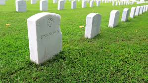 headstones houston pan right of fort sam houston army post veterans cemetery
