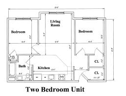 orange grove residences floor plan senior housing active apartments orange county newburgh ny