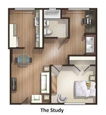 1 bedroom floor plans fantastic 1 bedroom floor plans g50 in simple home design planning