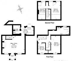 House Plan Creator Easy Floor Plan Design Software Outstanding Easy Floor Plan Maker