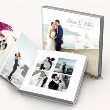 wedding album ideas wedding ideas wedding album psd template customizable modern