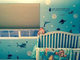 9 best finding nemo nursery images on pinterest baby nurseries