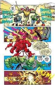 savage dragon 129 comics comixology