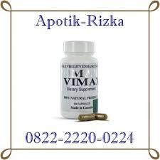 jual obat vimax asli cod di palembang apotik rizka