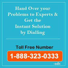 Windows Help Desk Phone Number by Windows Live Mail Technical Support 888 323 0333 Customer Service