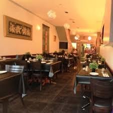 aumphorn thai restaurant thai 362 victoria st richmond