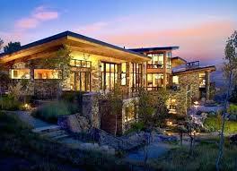 mountain home house plans luxury mountain home plans stunning house plans luxury mountain