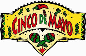 cartoon cinco de mayo cinco de mayo sign cinco de mayo myniceprofile com