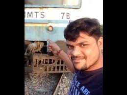 Indian Guy Meme - indian guy hit by train curb your enthusiasm meme youtube