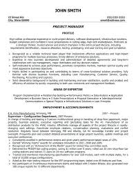 Resume Buzzwords For Management here are project management resume buzzwords word technical project