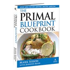 the primal blueprint cookbook book primal blueprint