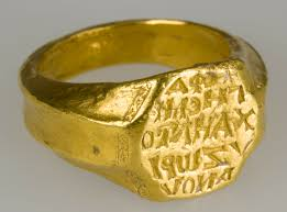 seal rings design images The signet ring guide gentleman 39 s gazette jpg