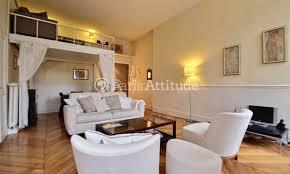 apartment rental paris 1 75001 accomodation to rent paris 1