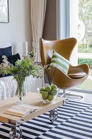 Interior Design Rates Scarlet Designs Nashville Interior Design Consulting