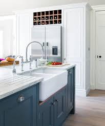 shaker style kitchen cabinets shaker style kitchen ideas shaker style cabinets for kitchens