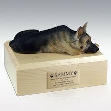 dog cremation 17 best dog urns and memorials images on dog urns dog
