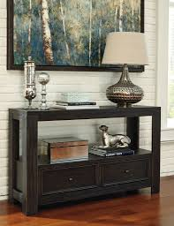 living room diy sofa table decorating ideas eclectic coffee easy