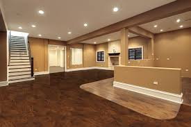 Garage Floor Paint Reviews Uk by Rust Oleum Bunnings Warehouse