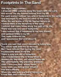inspirational prayers blessings to inspire and encourage