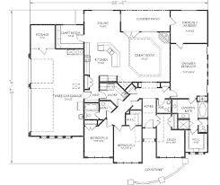 southwest style home plans southwestern style house plans 28 images adobe southwestern