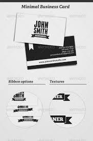 Best Minimal Business Cards Cardview Net U2013 Business Card U0026 Visit Card Design Inspiration