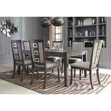 grey dining room sets shop the best deals for dec 2017