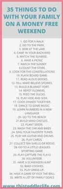 best 25 family activities ideas on family