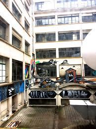bureau de poste montparnasse lab 14 l urbain investit un ancien immeuble de la poste
