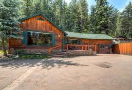 top 25 evergreen vacation rentals tripping