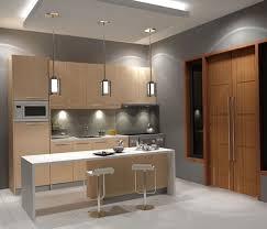 Small Kitchen Designs 2013 Small Kitchen Design Ideas Ikea Small Kitchen Design Ideas