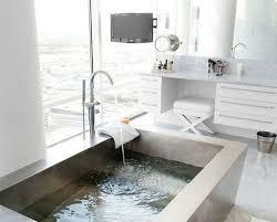 Martha Stewart Bathroom Vanity Folio Bathroom 55cba7d157f88f7b6f1f073953c8cbae Martha Stewart