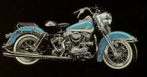 bikes from the old days page 2 harley davidson forums harley