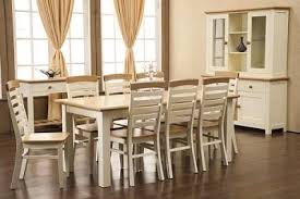 Harvest Kitchen Table by Country Style Kitchen Table Kitchens Design