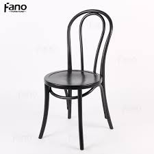 Cafe Chairs Wooden Wooden Cafe Chair Wooden Cafe Chair Suppliers And Manufacturers