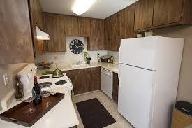 2 Bedroom Apartments Modesto Ca Meadow Lakes Apartments Modesto Apartments Rent One