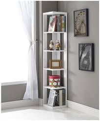 bookcase corner unit shelves extraordinary corner shelf unit lowes corner shelf unit