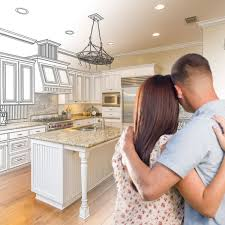 choosing the best power generator family handyman