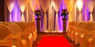 pocono wedding venues compare prices for top 386 wedding venues in mount pocono pa