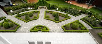 garten und landschaftsbau nowak garten und landschaftsbau gala bau garten u
