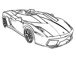 race car printable coloring pages 574489 coloring pages for free