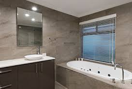 bathroom ideas perth bathroom renovations perth bathroom renovators wa assett