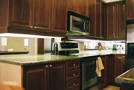kitchen design ideas sink faucet kitchen backsplash ideas for