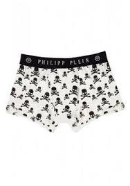 top designer marken philipp plein figo glitter pink beachwear