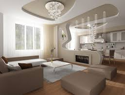open plan kitchen living room ideas 20 ideas for open plan living room kitchen design