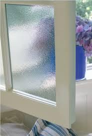 Decorative Window Decals For Home Best 25 Bathroom Window Privacy Ideas On Pinterest Window